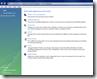 Personalize Desktop